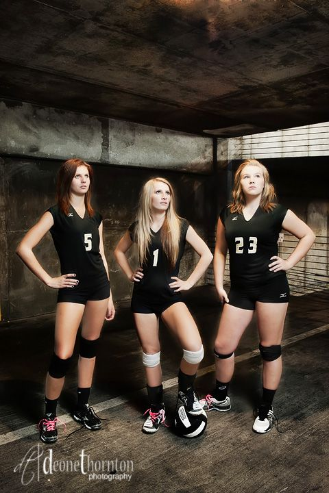 volleyball senior picture ideas bing images sports