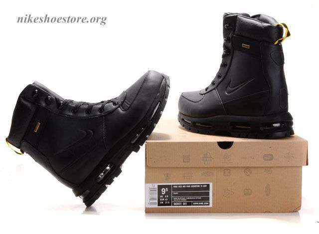 acg boots for sale
