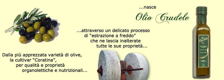 slide #olio
