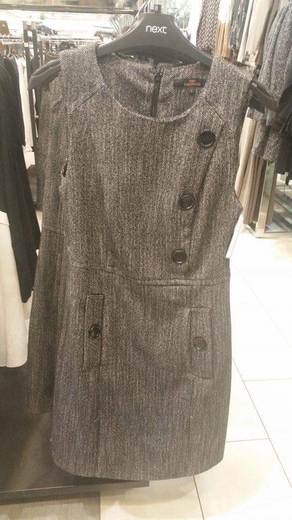 €67 – Women's Dress – Next, Dundrum