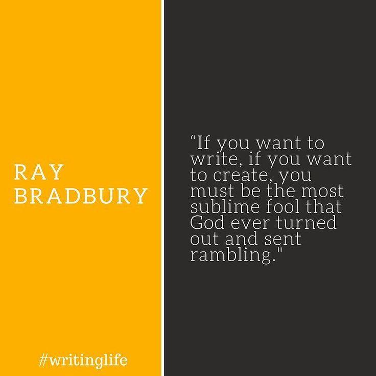 I'll confess I'm struggling at the moment with my saga.  Time to act the fool?  #writing #amwriting #writinglife #novelwriting #historicalfiction #wordcount #showuptothepage #creativity #adviceforwriters #writingprompt #portfoliolife #books #writingadvice #author #authorsofinstagram #writeon #historicalnovel #imagination #plot #character #setting #writeeveryday #fb #writewhatyouknow http://ift.tt/2pv4yDb
