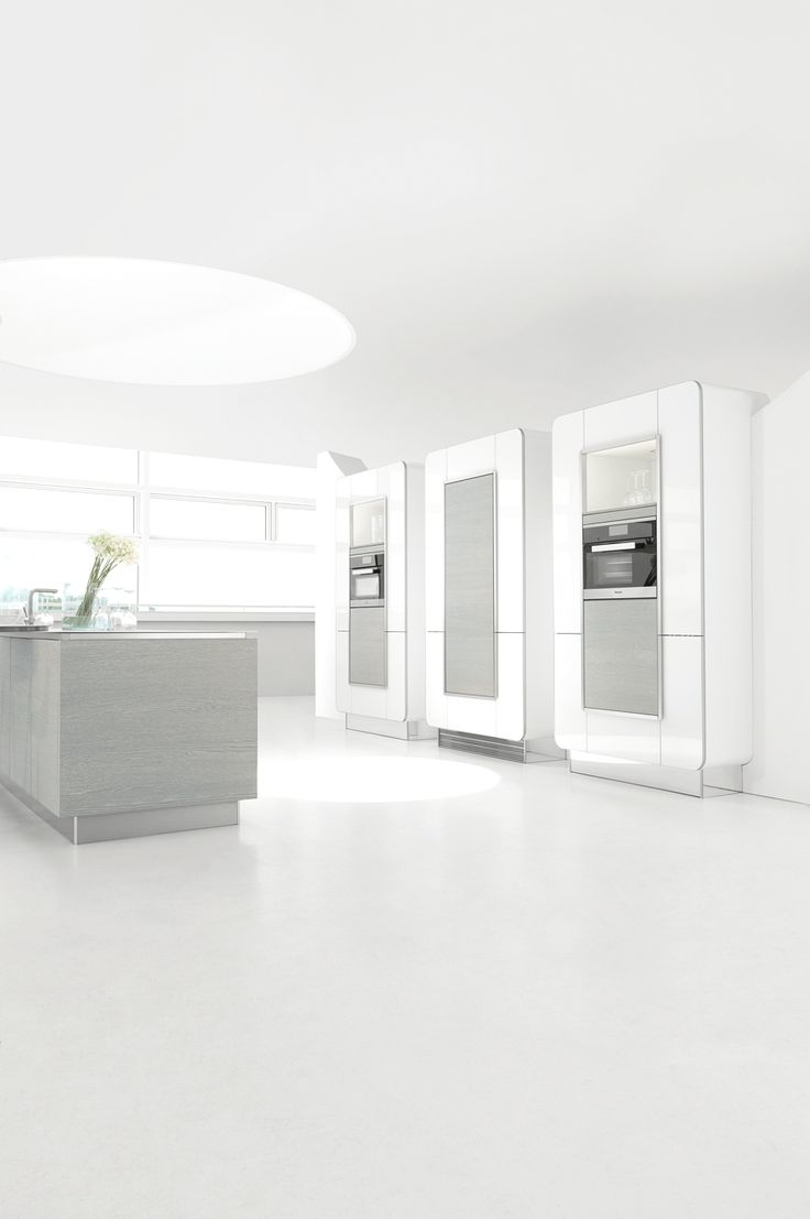 contemporary-kitchen-design-by-neil-lerner-adelto-00