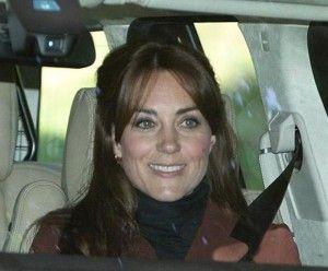 La duchesse de Cambridge a de nouveaux cheveux – HOT or NOT