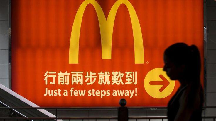 Le géant du fast-food, qui possédait une majorité de restaurant exploités en direct, va les franchiser. Leur administration reviendra au conglomérat chinois Citic. L'opération est valorisée plus de 2 milliards de dollars.  McDonald's a décidé de tout miser sur la franchise en Chine. Le géant améri