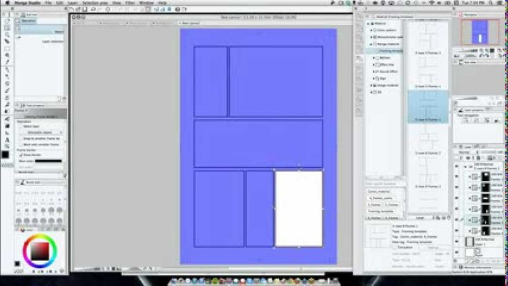 Character Design Software For Beginners : Best images about manga studio webinars tutorials and