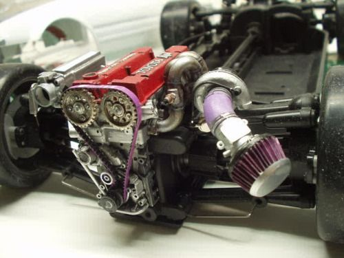 Best Rc Cars Images On Pinterest Drifting Cars Rc Cars And