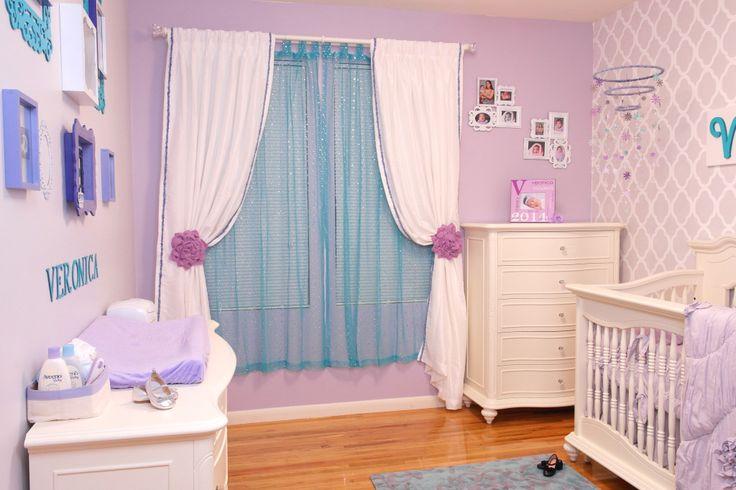 Best 25 Teal Nursery Ideas On Pinterest Teal Childrens