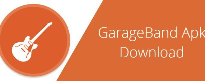 GarageBand Apk | #garageband apk | Band, Cool guitar, Guitar