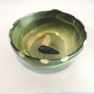 Small+bowl+with+bird+