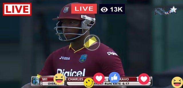 Wi Vs Aus Live Live Cricket Match Today Live Cricket Cricket Match