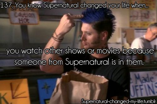 that's why i watched 10 inch hero, and found out how awesome it is and how awesome jensen is in it!