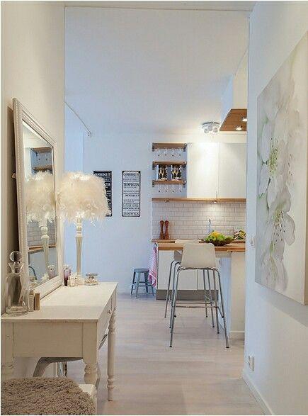 9 best Idées Crédence cuisine images on Pinterest Cement tiles - amenagement interieur d en ligne gratuit