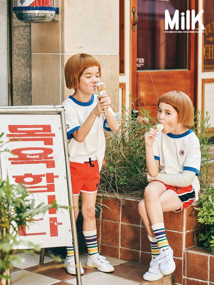 popup original Image