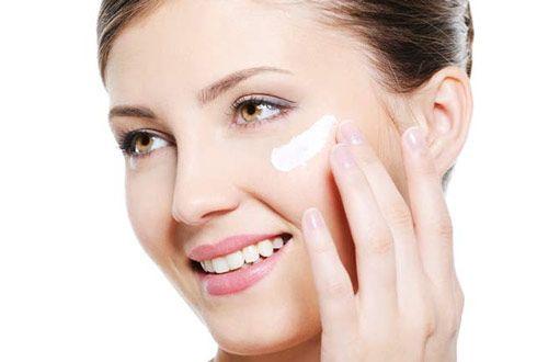 Come avere una pelle sana e luminosa in modo naturale   Beauty & Relax