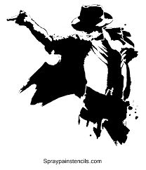 Image result for airbrush stencil art
