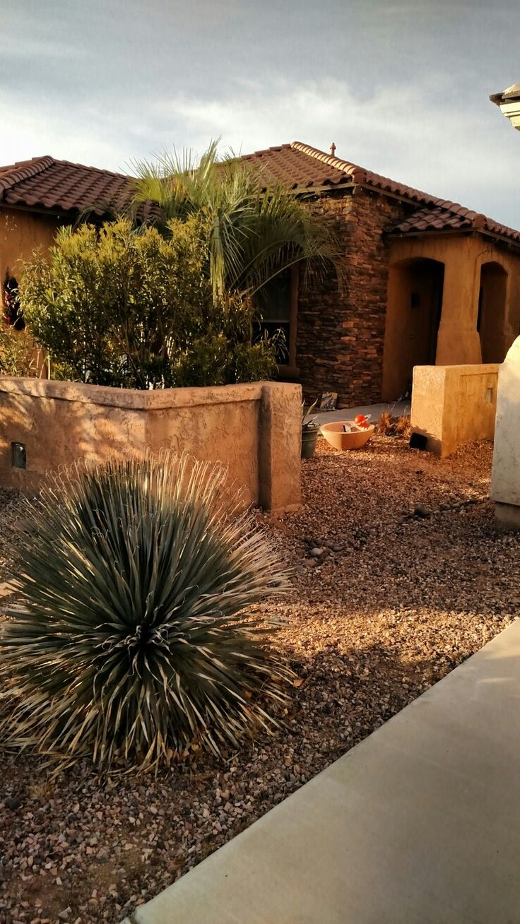 1000 Ideas About Stucco Houses On Pinterest Stucco