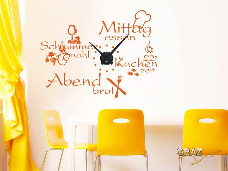 25+ best ideas about wandtattoo günstig on pinterest   drachen ... - Wandtattoo Küche Günstig