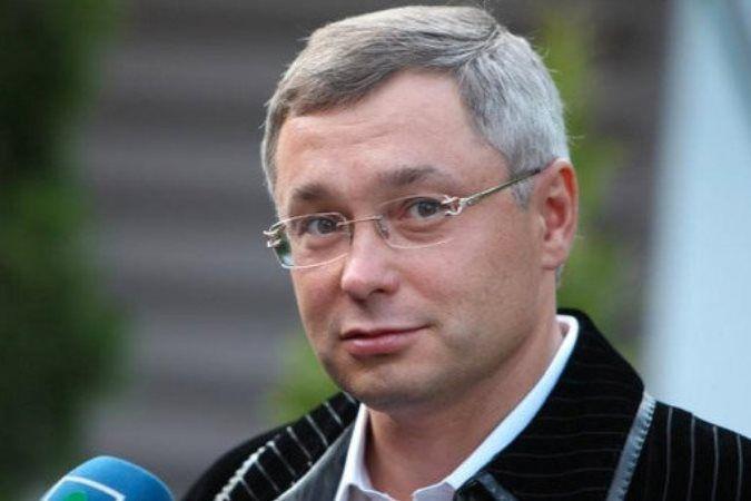 Комсомольская правда - Комсомольская правда