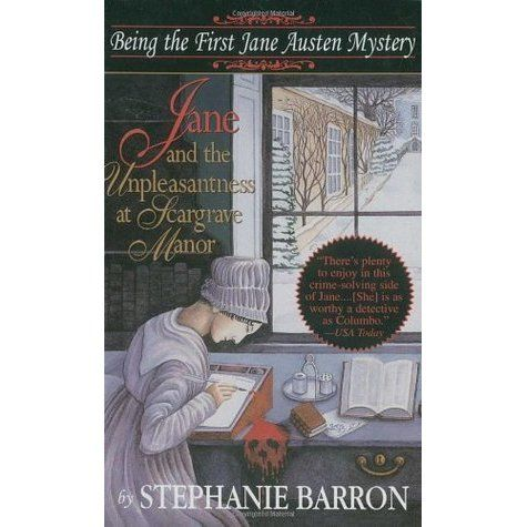 70 best books historical mystery faves images on pinterest for everyone who loves jane austena marvelously entertaining new series that turns fandeluxe Image collections