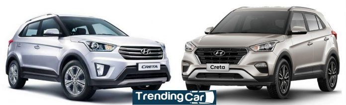 #Hyundai's #Creta is in the buying books of a lot of buyers! It is registering almost the same response Duster saw when it was launched. Despite being an expensive product, the company has so far managed to rake significant volumes every month.
