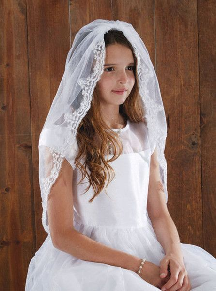 satin single catholic girls Why am i still single that's a question a whole lot of us catholic girls and boys  find ourselves asking these days the plan, our plan, was always marriage and.