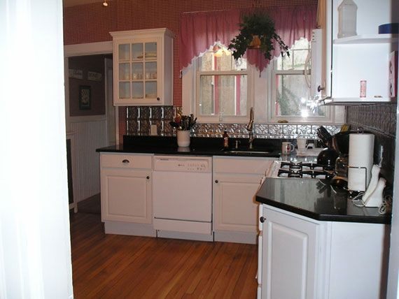 17 best images about kitchen ideas on pinterest samsung for Small kitchen remodel