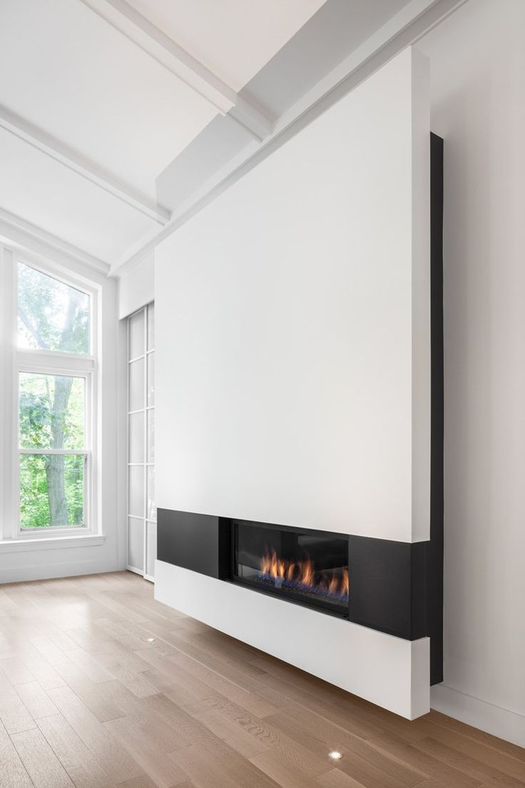 Prince Philip Residence, Montreal, 2014 - Thellend Fortin Architectes
