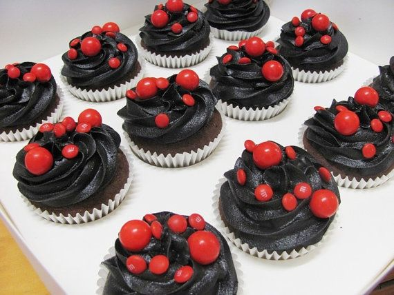 how to make cupcakes without oven at home