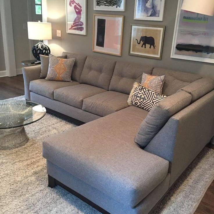 Mega Sale Big Discount Up To 60 Homedesign Y Homedesign Decoracao Sala Apartamento Decoracao Sala Estar Moveis E Decoracao Sala