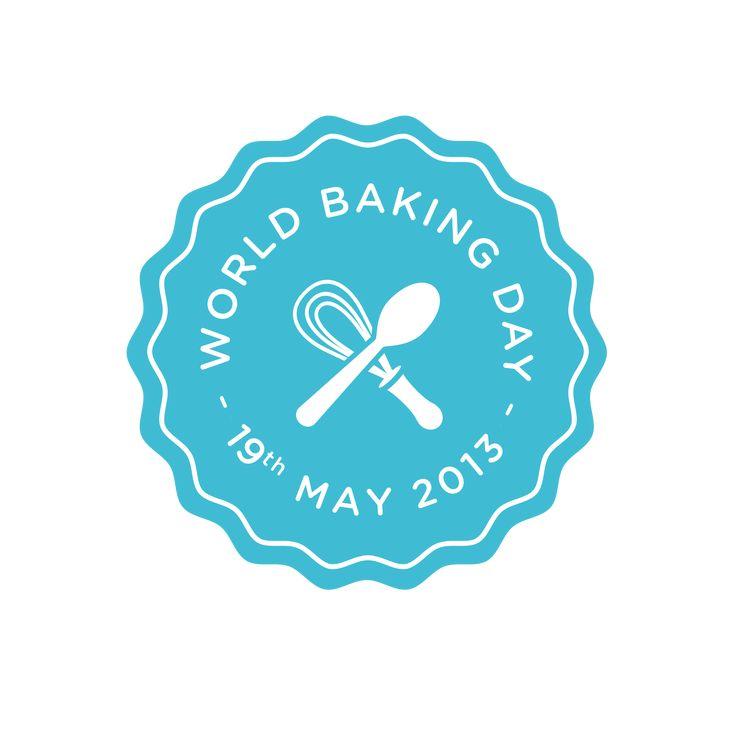 Die besten 20+ Bäckerei logodesign Ideen auf Pinterest | Bäckerei ...