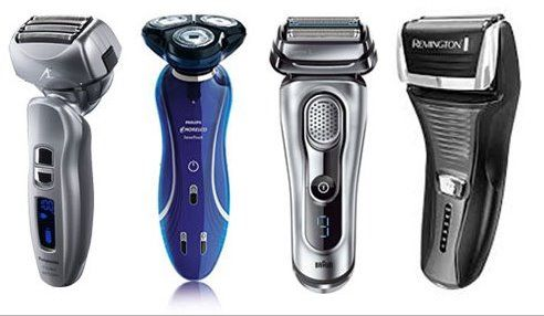 The global shavers market is expected to increase from $19,112.9 million in 2014, and reach $29,777.2 million by 2020 at a CAGR of 7.9%. The non-electric shavers market is expected to witness fastest growth during the forecast period. Explore Report at: http://bit.ly/1MeewJn
