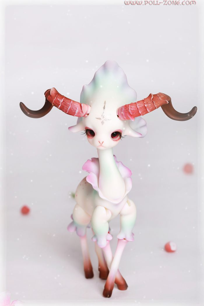 【DOLL ZONE-DOLL】 Big Dipper (White Skin) #bjd Promo is already started, check it now! http://dolkus.com/detail.php?id=19290#h_cart