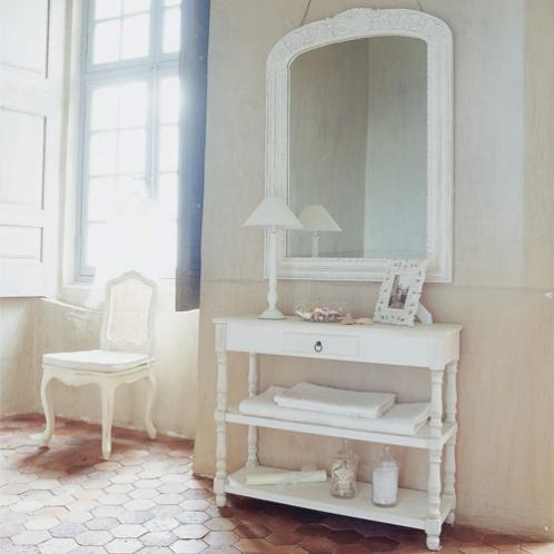 Josephine console table maison du monde with console maisons du monde - Maison du monde console josephine ...