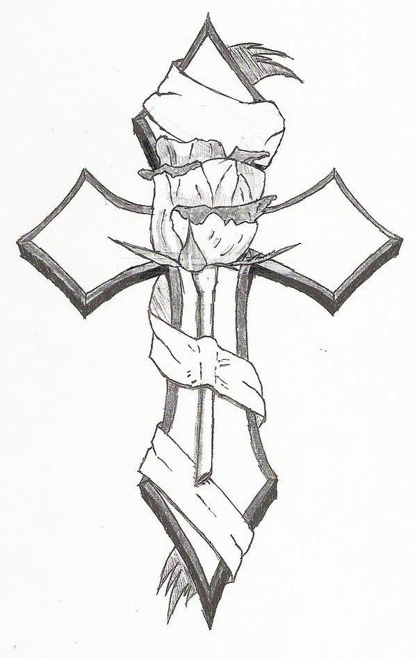 Pin On Cool Tribal Wings Tattoo Stencil
