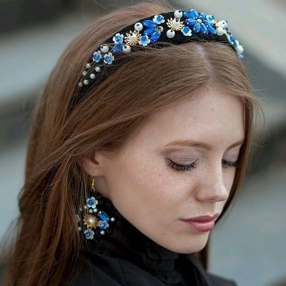 Pin on tiaras