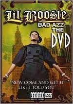 Lil Boosie: Bad Azz