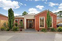 House For Sale 3/110 WINDHAM STREET Wallan - http://www.wilsonpartners.com.au/house-for-sale-3110-windham-street-wallan/