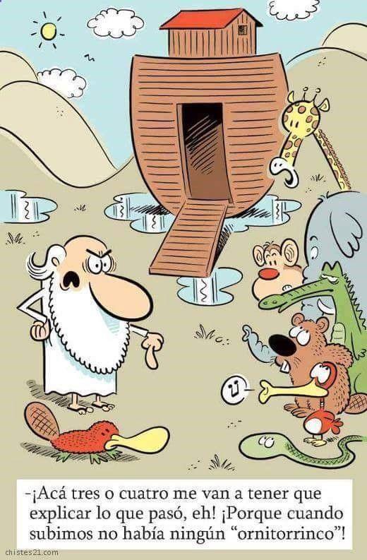 Tener buen humor #humor #chistes #risa #memes ➦➦ http://www.diverint.com/memes-divertidos-facebook-acercamiento-fans-seleccion-sueca