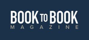 Scopri i libri perfetti da regalare!