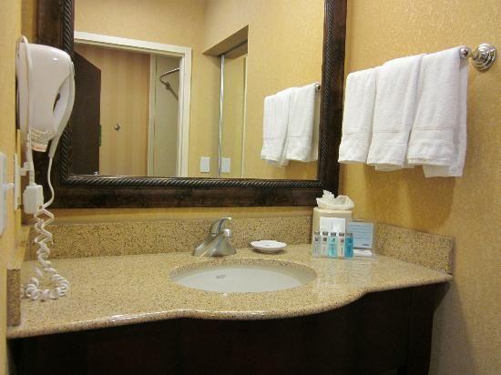 Best Bathroom Sink Cabinets Images On Pinterest Kohler - Bathroom vanities san antonio for bathroom decor ideas