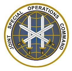 With the Dow Jones industrial average down almost 1,000 points in just three weeks, I have no doubt that President Barack Obama's personal police force, his Joint Special Operations Command, is on ...