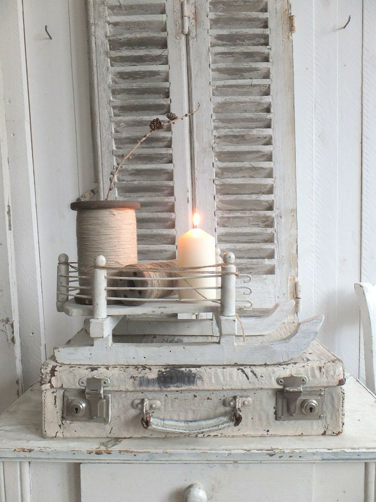 35 best we houden van shabby chic interieur interior images on pinterest home live and room Shabby chic style interieur