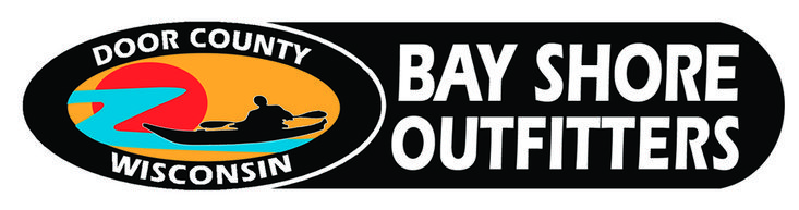 The North Face, Patagonia, Lole, Keen and so much more. Bay Shore has the clothing and footwear for any adventure. Our full service outdoor and paddle sport store carries the latest in apparel, kayaks, stand up paddle boards and gear. Let Bay Shore Outfitters get you on the water or trail, and anywhere. Sister Bay, Door County Shopping