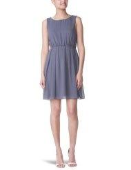 VERO MODA Damen Kleid (mini), 10077853 Luppo Short Dress