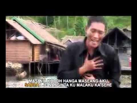 Video clip - bajo song