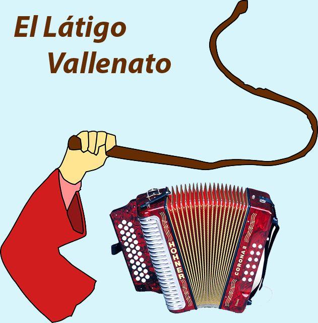 José Vicente Rosado Zabaleta, conocido en el mundo vallenato como el Mono Zabaleta, hijo del municipio de San Diego, Cesar. Quien hasta hoy lleva 7 producciones discográficas como cantante de la mú…