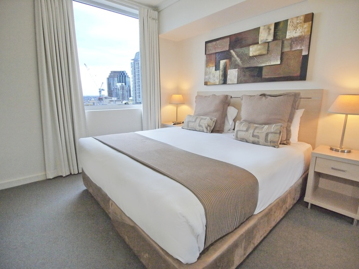 oaks casino 1 bed