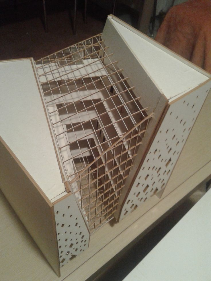 shopping mall project @effie_billy93