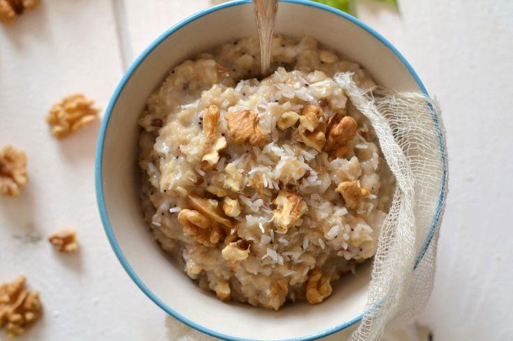 Porridge-noix13-.JPG