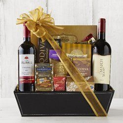 Affordable Wine Clubs—get a personalized list of available selections each month and then choose your own wine. This makes for a great gift, too. Click on the given link for more details.  http://www.wineclubs.net   #WineoftheMonthClubReviews #AffordableWineClubs